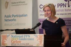 National PPN Conference 2019