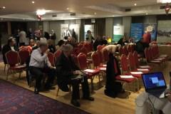 Plenary Access Meeting